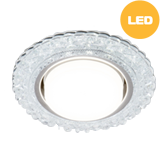 Crystal Led 26 GX53