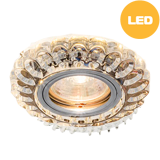 Crystal Led 11