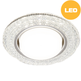 Crystal Led 29 GX53