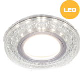 Crystal Led 27