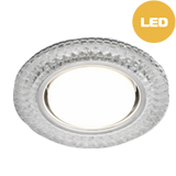 Crystal Led 13 GX53