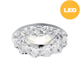 Crystal Led 2