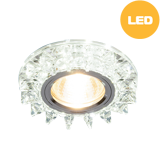 Crystal Led 3