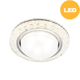 Crystal Led 7 GX53