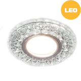 Crystal Led 28