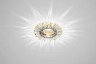 Crystal Led 9